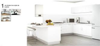 simulateur cuisine en ligne ausgezeichnet simulateur cuisine peinture pour meubles et murs