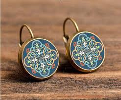 earrings online india online get cheap fashionable earrings online india aliexpress
