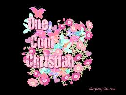 the glory site one cool christian free wallpaper