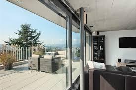 Haus Mieten Kaufen Wohnung Kaufen Oder Haus Kaufen Kompetent Informiert Mit