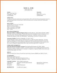 resume tips and exles resume warehouse krida info