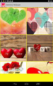 heart fly wallpapers valentine day wallpapers android apps on google play