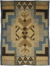 Photo Art Deco Art Deco Rugs By Doris Leslie Blau