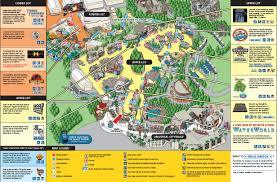 halloween horror nights 2015 map studio mapuniversal studios japan usj a day in the movies