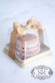 wedding favors 1 best 25 macaron favors ideas on pink macaron wedding