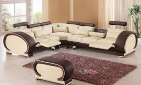 Natuzzi Recliner Sofa Sears Reclining Sofa Sears Ca Natuzzi Power Baniok Info