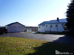 2 Bedroom Apartments For Rent In Bangor Maine 2 Bedroom Apartments For Rent In Bangor Maine Mattress