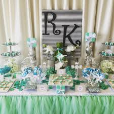 we specialize in candy buffets for weddings