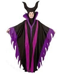 plus size disney costumes for women u0026 men wondercostumes com