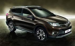toyota suv review 2017 toyota rav4 review performance 2017 2018 best suv