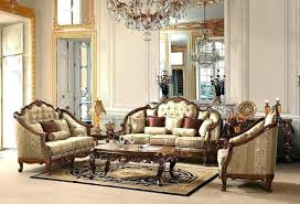 retro living room furniture sets vintage livingroom furniture living room pillows retro color