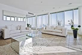 Farbgestaltung Wohn Esszimmer Als Bodenbelag Im Wohnzimmer