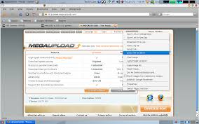 download game psp format cso sony psp how to download free sony psp iso games taufan lubis