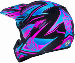 hjc motocross helmet 89 99 hjc girls cl xy fulcrum helmet 2013 195912