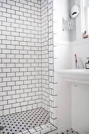 bathroom white butcher tiles 3x12 subway tile kitchen backsplash