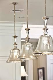 pendant lighting for kitchens lights antique interior lights design ideas with mercury glass