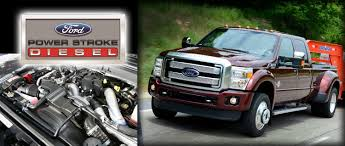 ford powerstroke repair u2013 massachusetts mass diesel performance