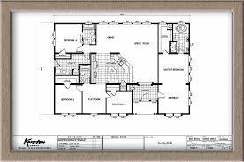 wonderful looking x homes floor plans 22x60 house plan india