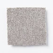 Microfiber Fabric Upholstery Fabric By The Yard Marled Microfiber West Elm