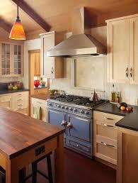 fabricant cuisine espagnole fabricant cuisine cuisine fabricant cuisine idees de style