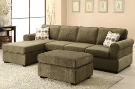 Green Leather Sectional Sofa Olive Green Leather Sectional Sofa Sectional Sofa