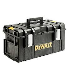 home depot black friday tool bag with wheels deals 2017 shop tool boxes at homedepot ca the home depot canada