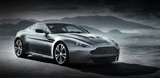 future aston martin insuring aston martin coverhound