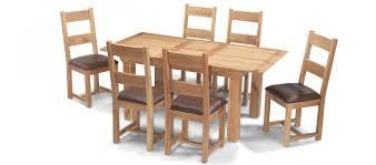 modern dining room table modern dining room sets white dining room table compact table and