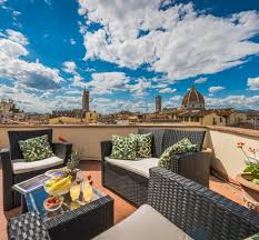 rent a in italy apartments and luxury villas for rent in italy 0039 055 268510