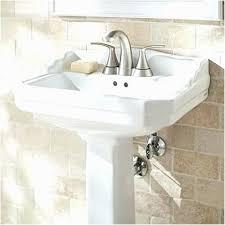 Elegant Lowes Bathroom Shower Fixtures New Ideas Bathroom Design What Are Bathroom Fixtures