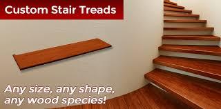 stair parts wood railings balusters newels stairs