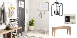 mudroom floor ideas beautiful mudroom ideas for your home overstock