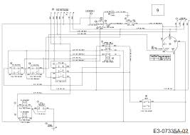 lift master sensors wiring diagram wiring diagrams