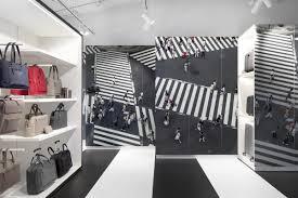 Interior Design Of Shop Shop 04 I29 Interior Architects