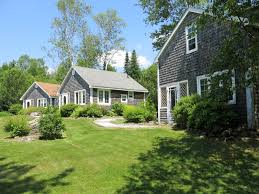 cottages u0026 home business for sale cottages for sale st andrews nb