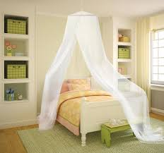 Canopy Net For Bed by Mosquito Single Bed Net Canopy U2013 Naturo