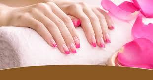 nail salon panama city beach nail salon 32413 cosmo nail bar