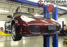 porsche boxster clutch replacement cost porsche 911 cv boot replacement fifth gear automotive
