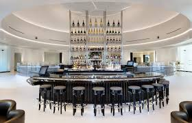 mr chow restaurant is now open at caesars