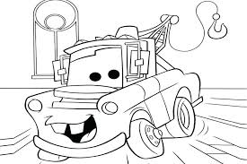 coloring pages for disney cars coloring pages disney cars free printable car coloring pages cars