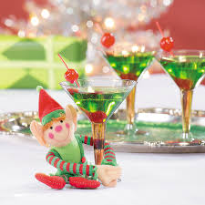 christmas martini clip art category drink xmasblor