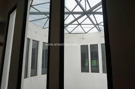 4 Bedroom Apartments Rent 4 Bedroom Apartment For Rent Ploenchit U2013 Amazing Properties