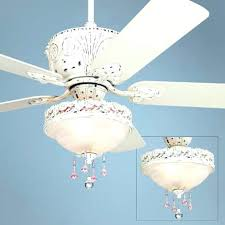 fans for baby nursery ceiling fans ceiling fan for nursery nursery ceiling fans for baby