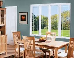 Awning Style Windows Casement Windows Galveston Awning Windows