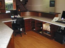 Repair Laminate Floor Chip 199 Best Laminate Countertops Images On Pinterest Bathroom