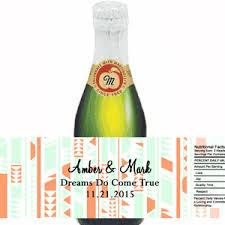 wholesale sparkling cider sparkling cider mini bottles