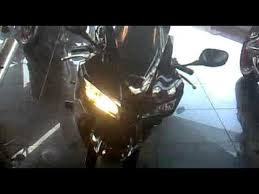honda 600 bike for sale honda cbr 600 rr bike shop boksburg south africa youtube
