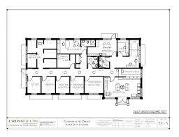 easy floor plan maker floor plan creator okada eng