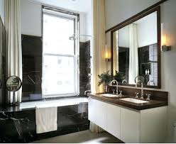 small guest bathroom ideas decoration guest bathroom ideas small to inspire you on how