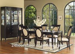 how to buy dining room furniture alluring decor inspiration luxury